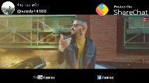 garry sandhu new song love you jatta - ਪੋਸਟ ਕਰਨ ਵਾਲੇ : @ sandy44888 Posted On : ShareChat Available on hungama Mwie app - ShareChat