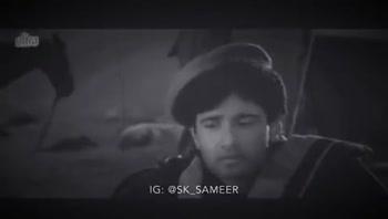 💖 ਦਿਲ ਦੇ ਜਜਬਾਤ - IG : @ SK _ SAMEER - ShareChat