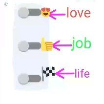 തിരുകേശ വെള്ളം - love Et job - love 民job * < life - ShareChat