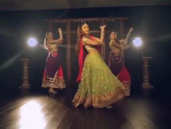 ನೃತ್ಯ - @ DANCEOFYOU DANCE OF YOU @ DANCEOF YOU DANCE OF YOU - ShareChat