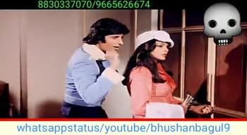hindi song - ShareChat