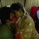 மெக்கிராத்தின் அதிக விக்கெட் சாதனையை - Insta _ Luv Editz  - ShareChat