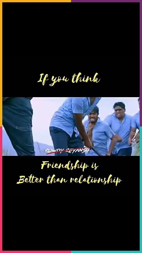 o my friends - OROPOSO Download the app If you think ROWAY REVANSH Friendship is Better than relationships ROPOSO India ' s no . 1 video app Download now : Apoorva Arora - @ apoorvaarora - ShareChat