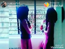 sha - പോസ്റ്റ് ചെയ്തത് : @ sank : 695leayishu Posted On : ShareChat Made With Viva Video Bugo : @ sanna 95eayishu Posted On : ShareChat SILLLL Made With VivaVideo - ShareChat