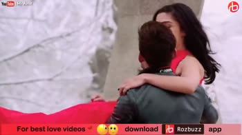 💓 પ્રેમ વિડિઓ - You Tube Mr Amit For best love videos download b Rozbuzz app You Tube Mr Amit For best love videos download b Rozbuzz app - ShareChat