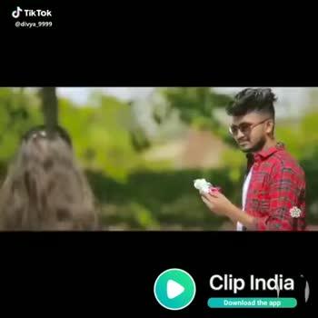 jay morari bapu - India Tik Tok Download the app , 9999 India Tik Tok Download the app 9999 - ShareChat