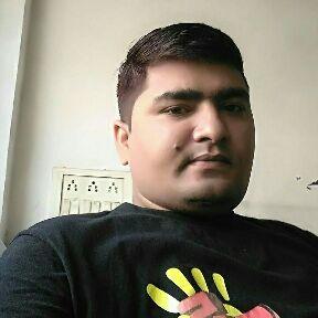 ajitmishra - Author on ShareChat: Funny, Romantic, Videos, Shayaris, Quotes