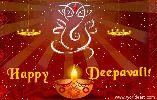 ദീപാവലി ആശംസകൾ - Happy Deepavali ! www . world4art . com - ShareChat