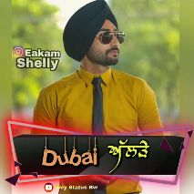 ranjit bawa new song weekend - Eakam Shelly ਹੁੰਦੀਆਂ ? Only Status B Eakam Shelly Only Status Bw - ShareChat
