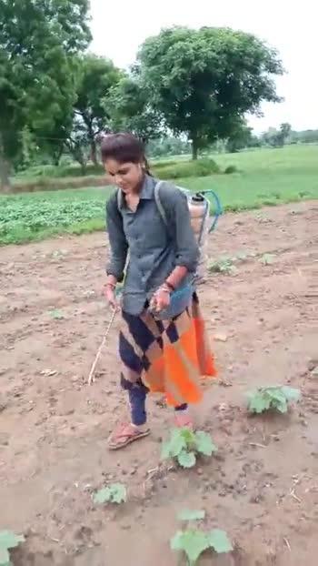 🌱मी शेतकरी - ShareChat