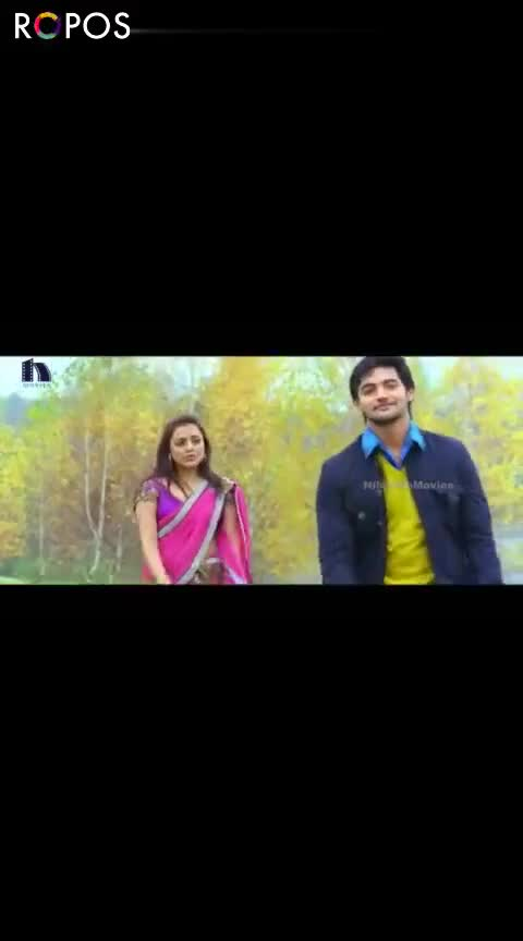 my fav love songs - ROPOSO ROPOSO Install now : - ShareChat