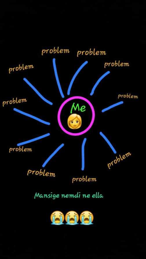 feeling mood - problem problem problem problem problem problem problem problem problem problem Mansige nemdi ne ella - ShareChat