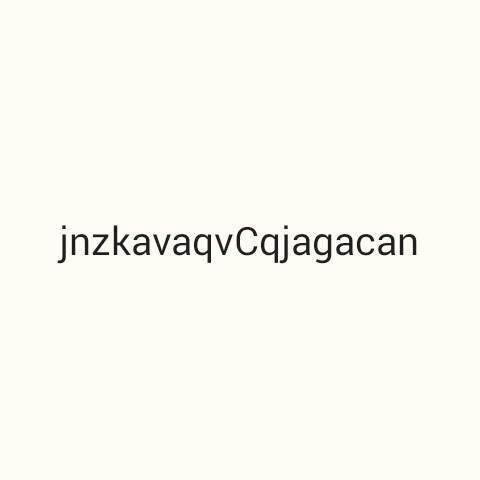 🆒 મહેન્દ્ર સિંહ ધોની - jnzkavaqvCqjagacan - ShareChat