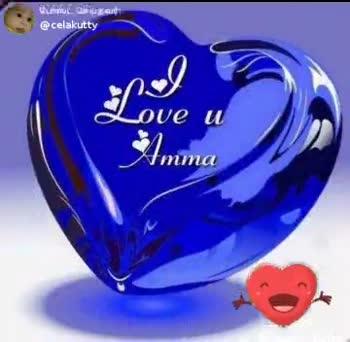 annaiyar dhinam - 16 அம்மா போஸ்ட் செய்தவர் : @ celakutty LOVE அம்மா ShareChat Zanine Video - ShareChat