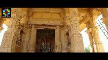 📹 વીડિઓ સ્ટેટ્સ - Ranga SC - ShareChat