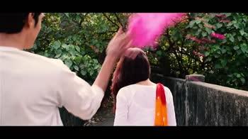 હોળી - In Frame : - Tanmay Parekar Koyal Bhandare Cinematography & Edit Bumbisar Walanju Support : - Take Is Easy Team - ShareChat