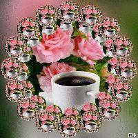 🌄  सुप्रभात - ShareChat
