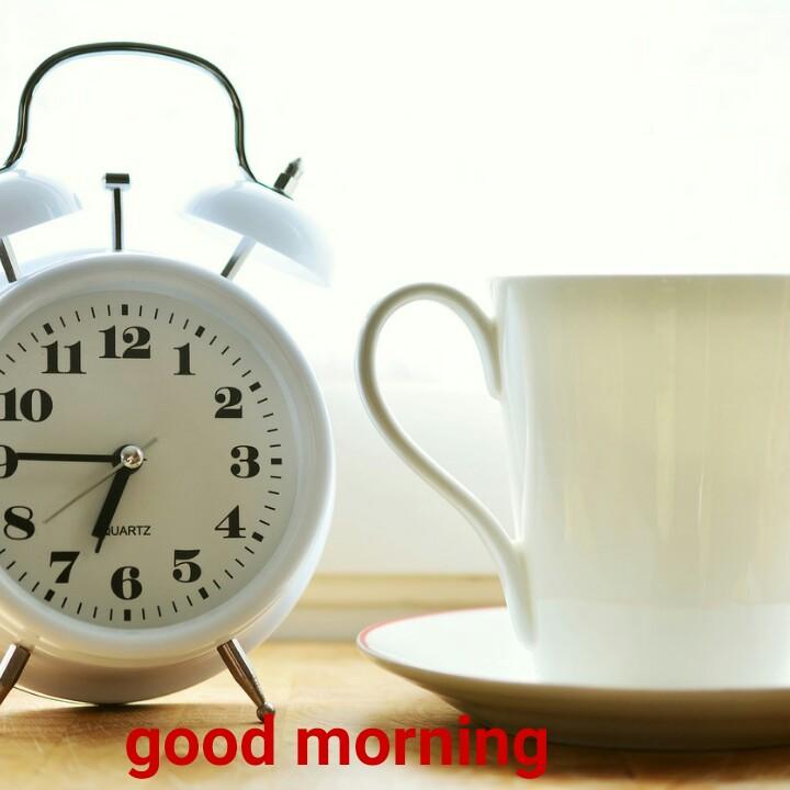 🌞সুপ্রভাত - III 10 3 : IIIIIII QUARTZ 111111 , 7 85 III ! good morning - ShareChat