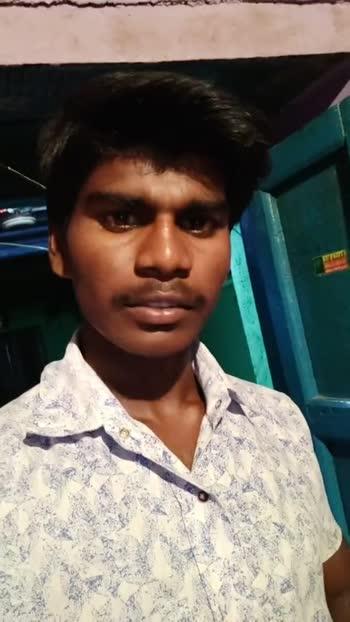 💪ಕನ್ನಡ ಪದ ಚಾಲೆಂಜ್ - ShareChat
