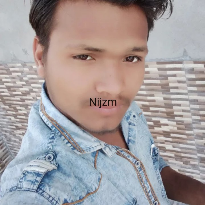 कुदरत का नियम - Nijzm - ShareChat