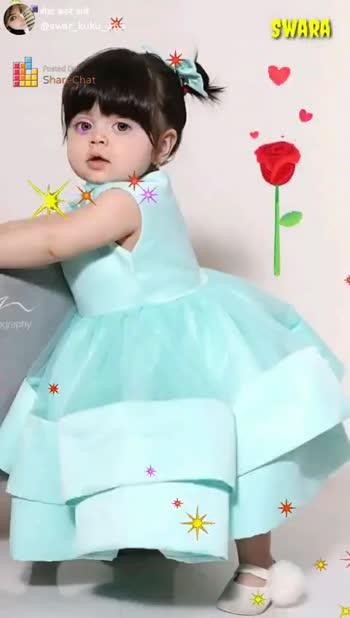 Romantic Love 🎶Song - SWET KULON 16 SWARA Google Play Sharechas 21 Vo zulfein bikhraaye ShareChat Swara swar _ kuku _ 165 Glory To God Forever Follow - ShareChat