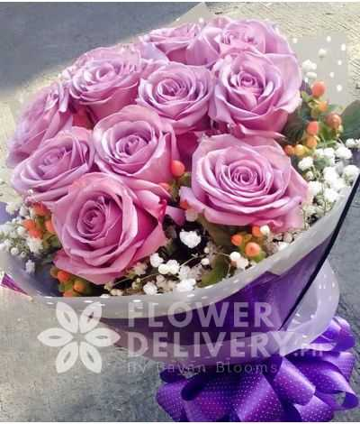 🌹 flower photography - FLOWER DELIVERY B Bayan Blooms - ShareChat