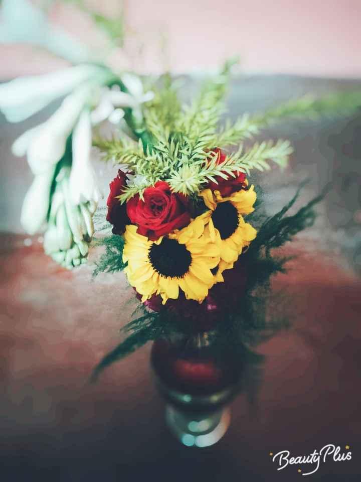 🌹🌹** flowers **🌹🌹 - Beauty Plus - ShareChat