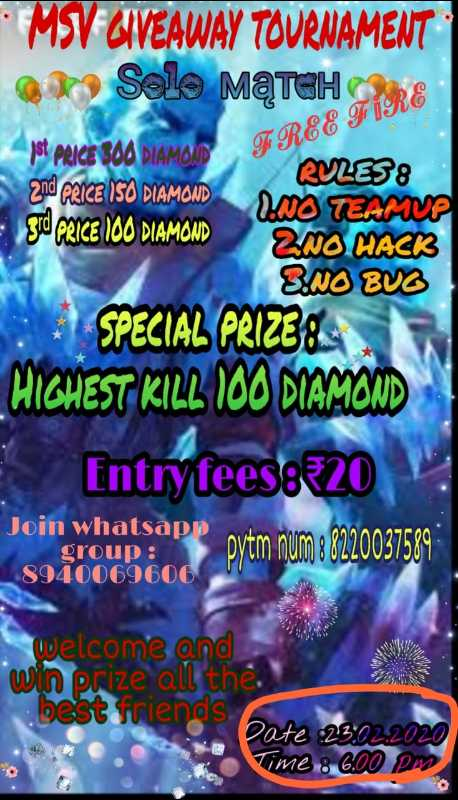 Free Fire Game Images Vino Sharechat India S Own Indian Social Network