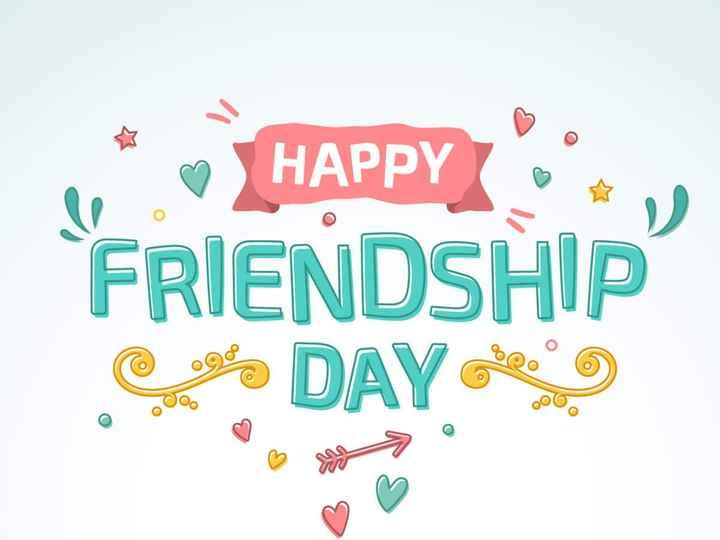 friend - * HAPPY * * * , FRIENDSHIP @ 365 DAY Lood - ShareChat