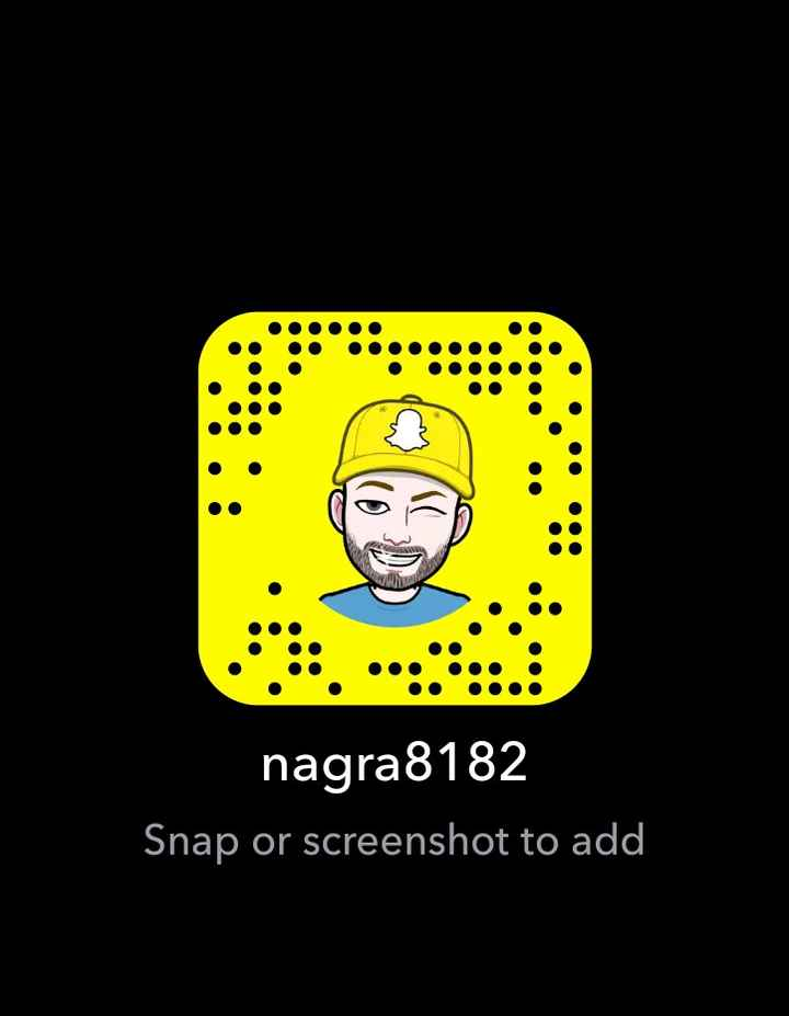 friends - . . . . . . nagra8182 Snap or screenshot to add - ShareChat