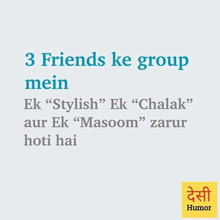 Friendship Quotes Images Mohit Koley Sharechat India S Own Indian Social Network