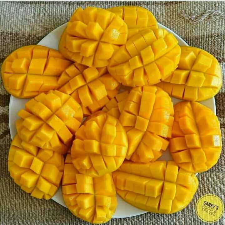 fruits - SANKY ' S FOOD & TRAVEL - ShareChat