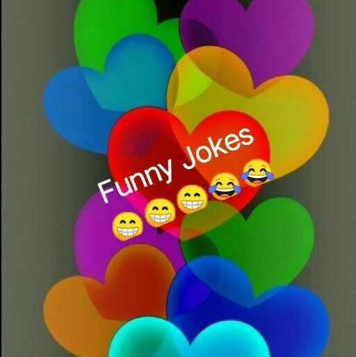 funny jokes 😂😂 - Funny Jokes - ShareChat