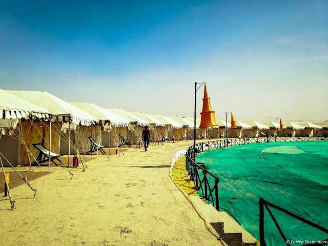 g..j..12 kutchh king - ANVI VENUS WARNA MMM Fabled Destinations - ShareChat