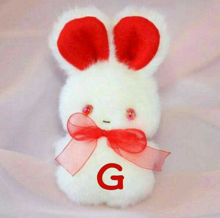 g - ShareChat