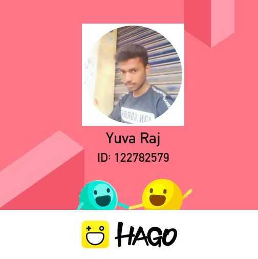 games - ROMA Yuva Raj ID : 122782579 Ö HAGO - ShareChat