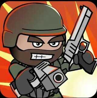 games - ShareChat