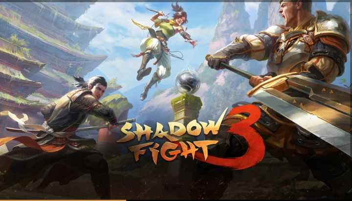 games - SWADOW - ShareChat