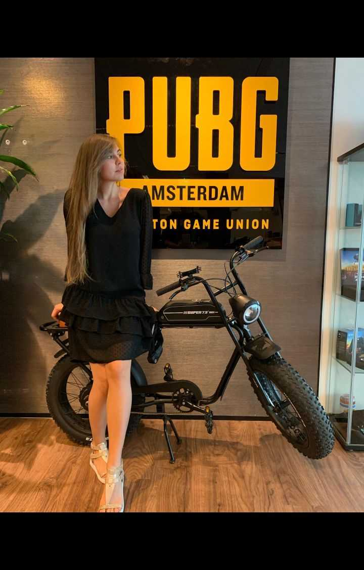 gaming - AMSTERDAM TON GAME UNION - ShareChat
