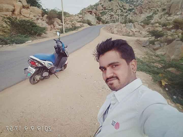 gandhi jayanthi - га геое ос - ShareChat