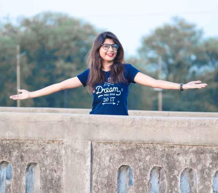 ganpati - - Dreamy YOU CAN DO IT - ShareChat