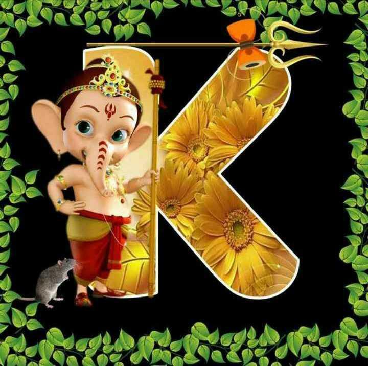 ganpti bapa morya - ShareChat
