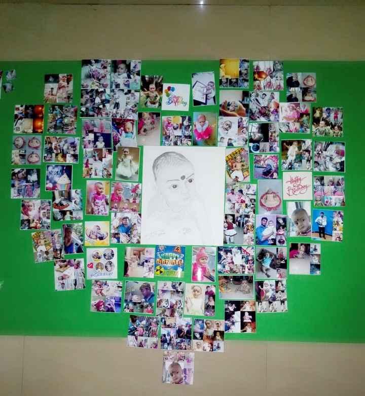 gift - Habby Brithday 7 APPY ESI 20 - ShareChat