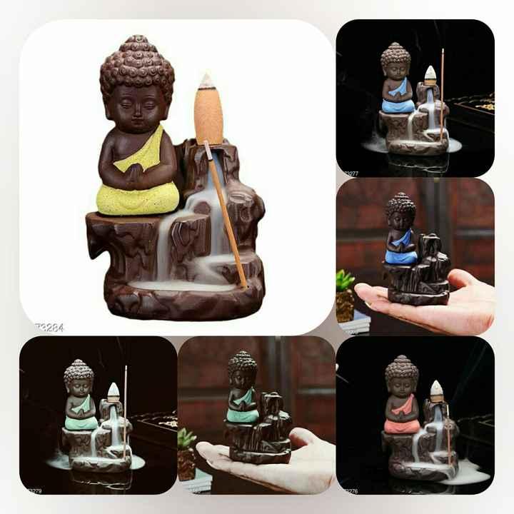 gift - 78280 6LZE . 18764 LLZEA - ShareChat