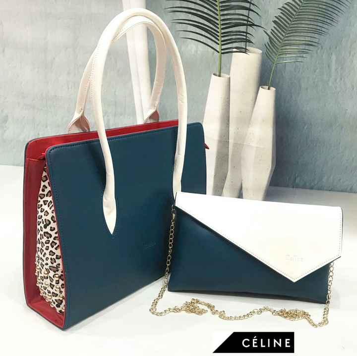 gift - CÉLINE - ShareChat