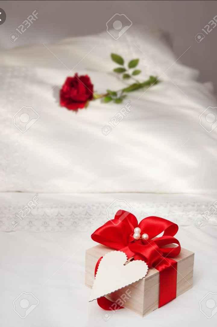 gift - 123RF 123RF 123RE 0123RF 21231 01234 - ShareChat