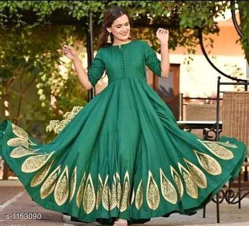 girls fashion - S - 1153090 - ShareChat