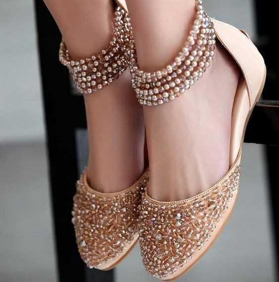 girls  fashion  💗 - ShareChat