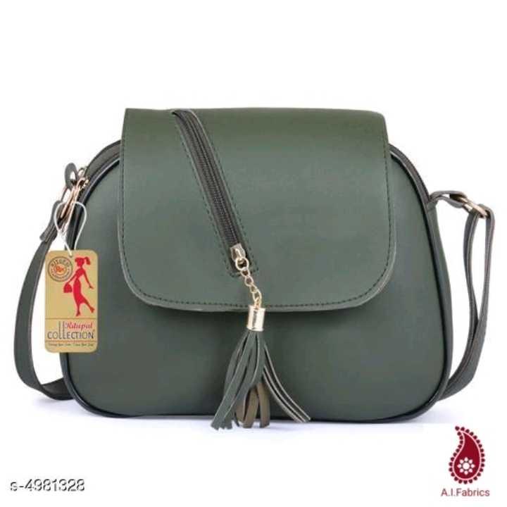 💃👉💁Girls ki apni dukaan 🤷 👈 - Werapa COLLECTION S - 4981328 A . L . Fabrics - ShareChat