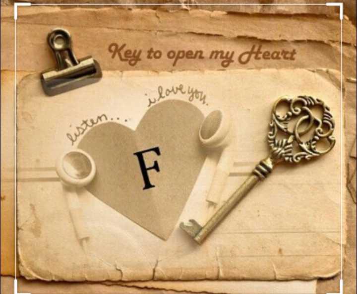 girls profile - Key to open my Heart Доби - ShareChat